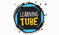 Learning Tube